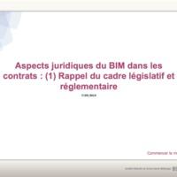 Module10_juridiq1.png