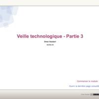 Module9_Veille3.png