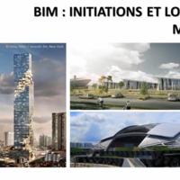 capture-introduction au BIM.png