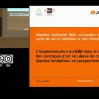 omeka-implementation_BIM.jpg