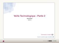 Module9_Veille2.png