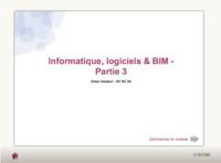 Module9_Informatiq3.png