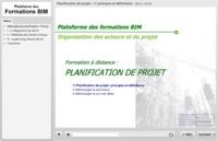 Module3_planif_principes.png