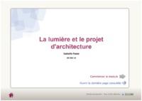 Module2_Lumiere_1.png