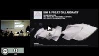 omeka-BIM_projet_collab.png