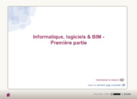 Module9_Informatiq1.png