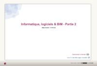 Module9_Informatiq2.png