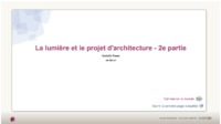 Module2_Lumiere_2.png
