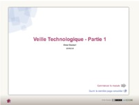 Module9_Veille1.png
